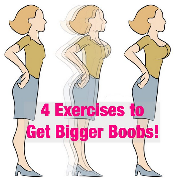 Ok ladies some of. Boobs clipart enlarged
