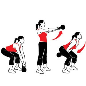 Exercises for increasing the. Boobs clipart enlarged