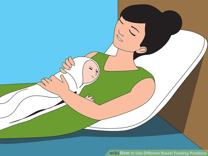 Boobs clipart nursing mother.  ways to use