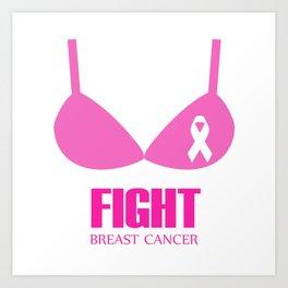 Art prints society . Boobs clipart pink bra