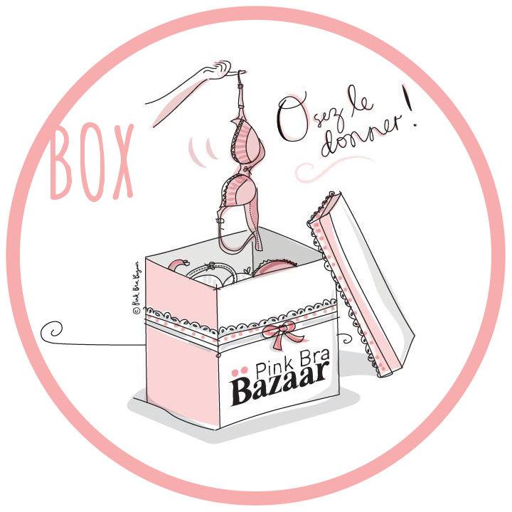 Home bazaar be x. Boobs clipart pink bra