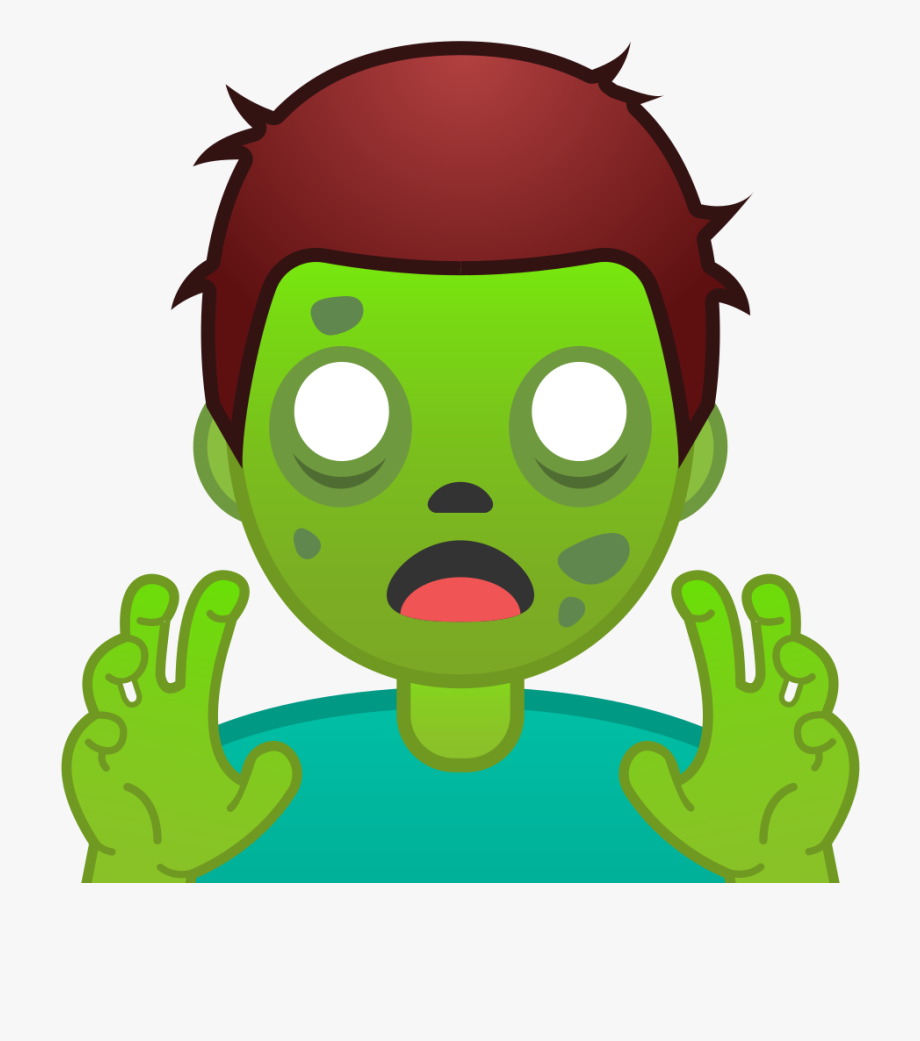 Boobs clipart red mark. Download svg png zombie