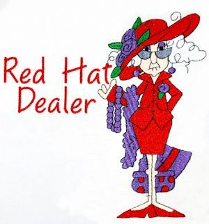 Boobs clipart robin red.  best crafts hatters
