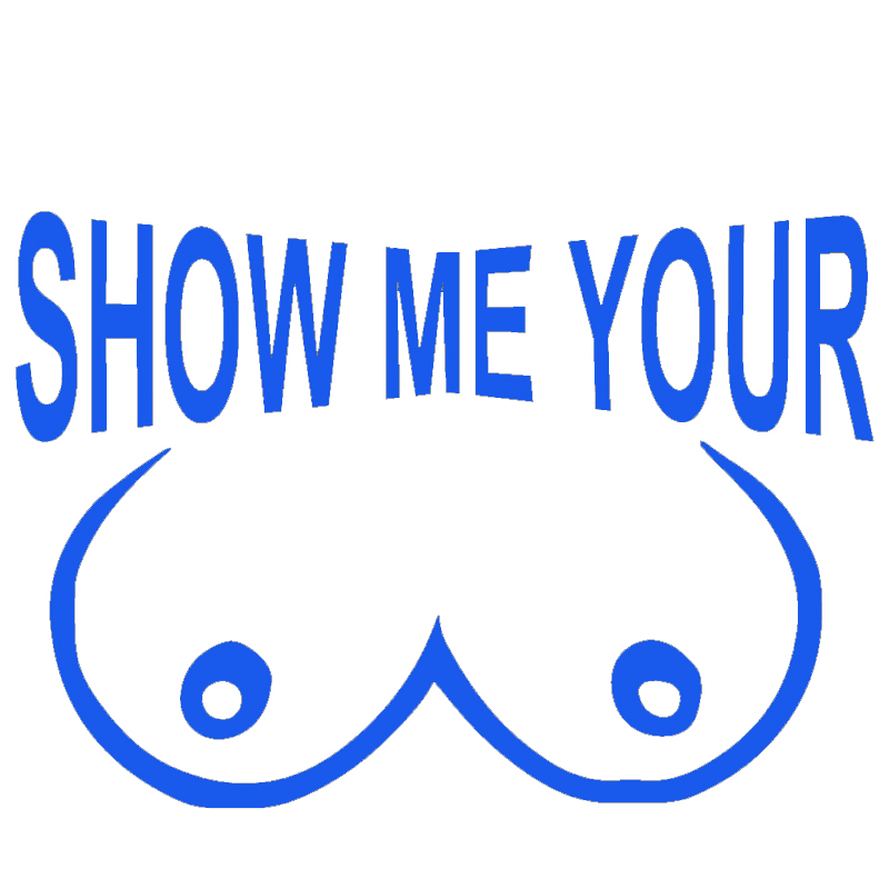 Boobs clipart silhouette. Hotmeini show me your