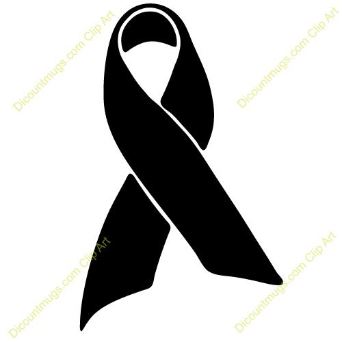 Boobs clipart support ribbon. Breast clip art free