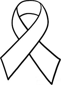 Breast cancer clip art. Boobs clipart support ribbon