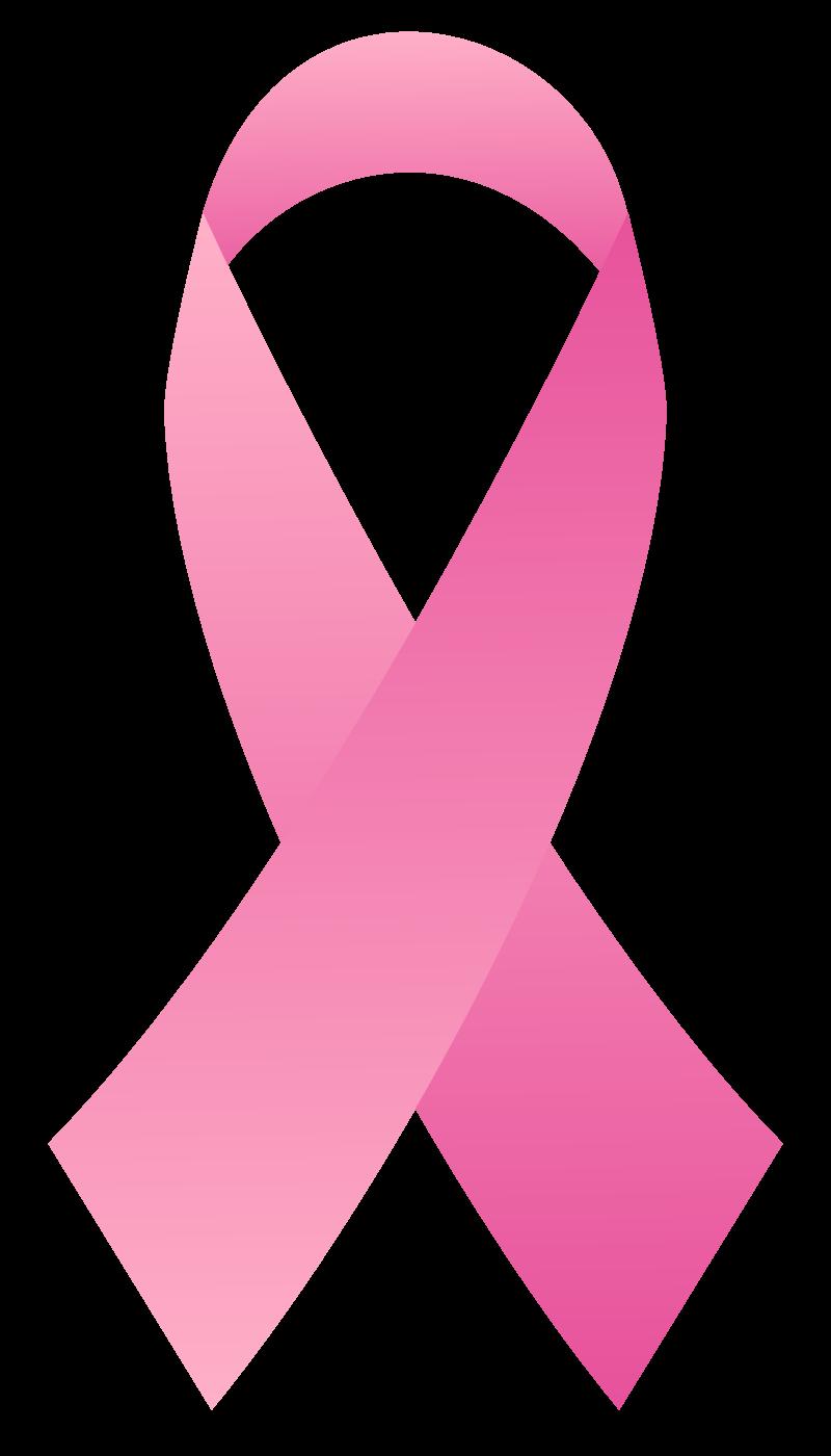 Humbug graphics galore awareness. Boobs clipart survivor ribbon