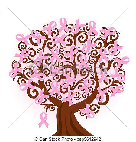 Breast clip art free. Boobs clipart transparent