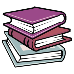 free book images. Books clipart