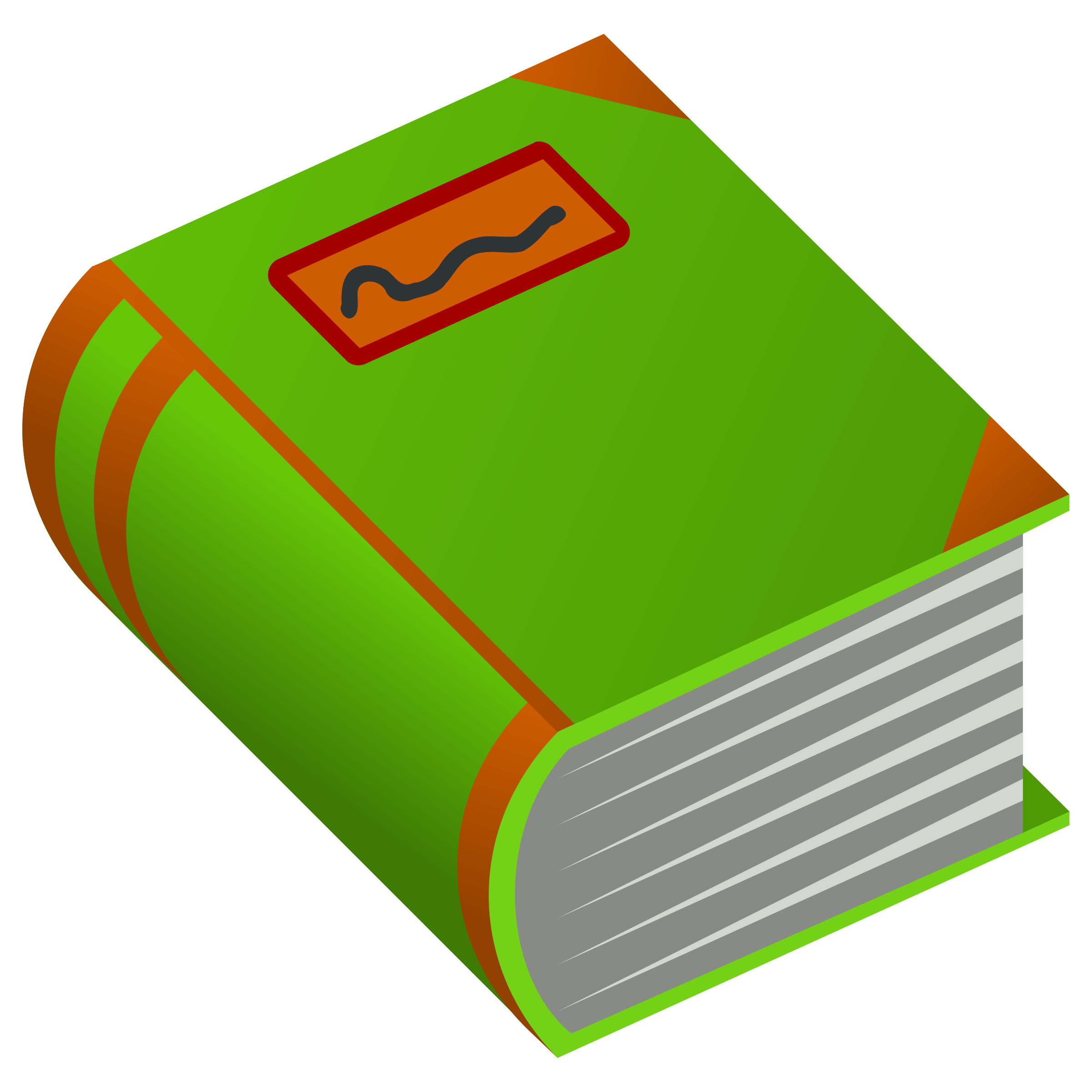 Book big image png. Dollar clipart animated
