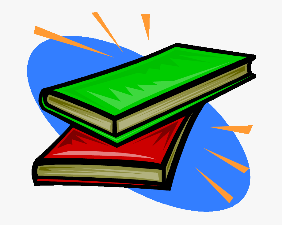 Books free download clip. Book clipart animated