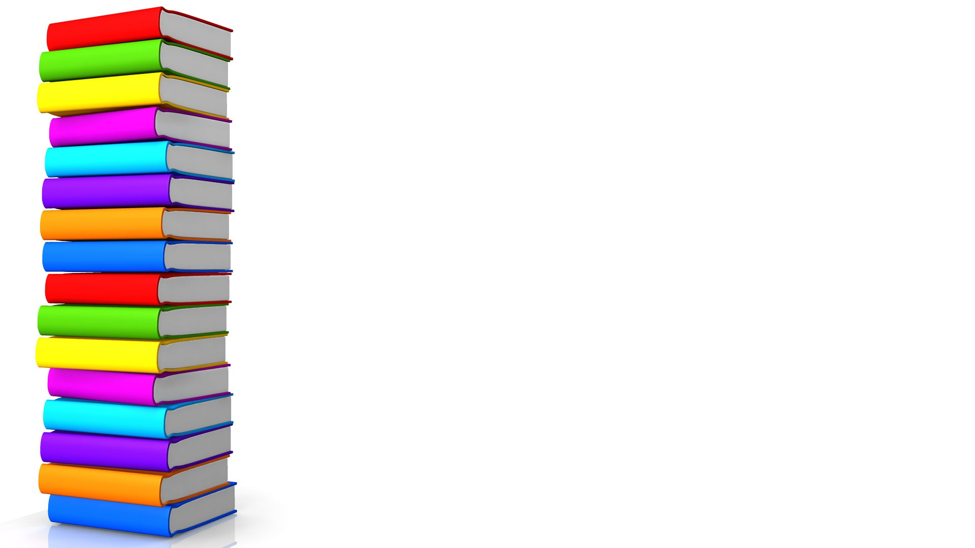 Books clipart boarder. Free book border download