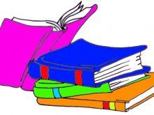 Children s books for. Book clipart children's book