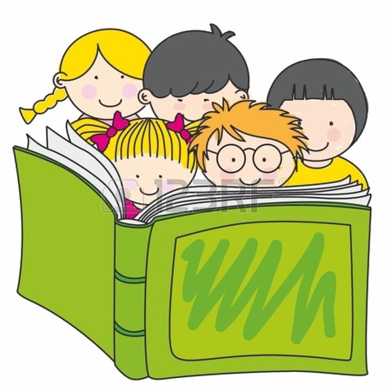 Children s panda free. Book clipart children's book