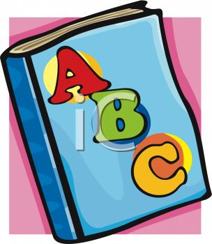 Book clipart children's book. Children s books panda