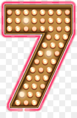 Number sign png and. Book clipart clear background