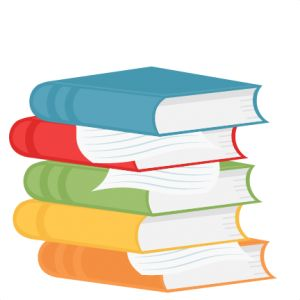 Free cute cliparts books. Textbook clipart tiny book