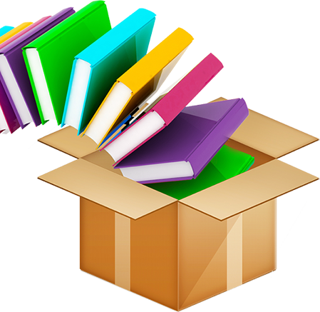 Book clipart drive. Clip art images gallery