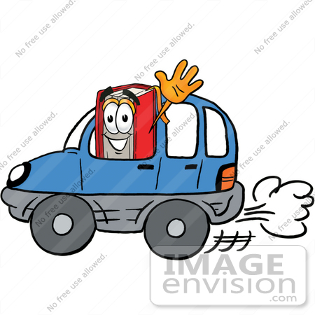 Panda free images driveclipart. Book clipart drive