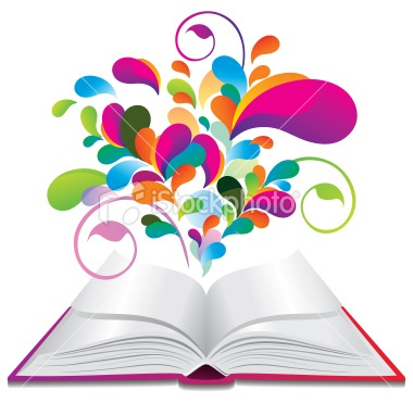 Book clipart drive.  best images on