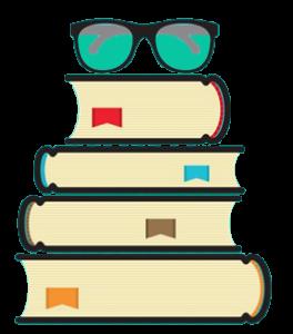Book clipart drive. Nasimco organization of north