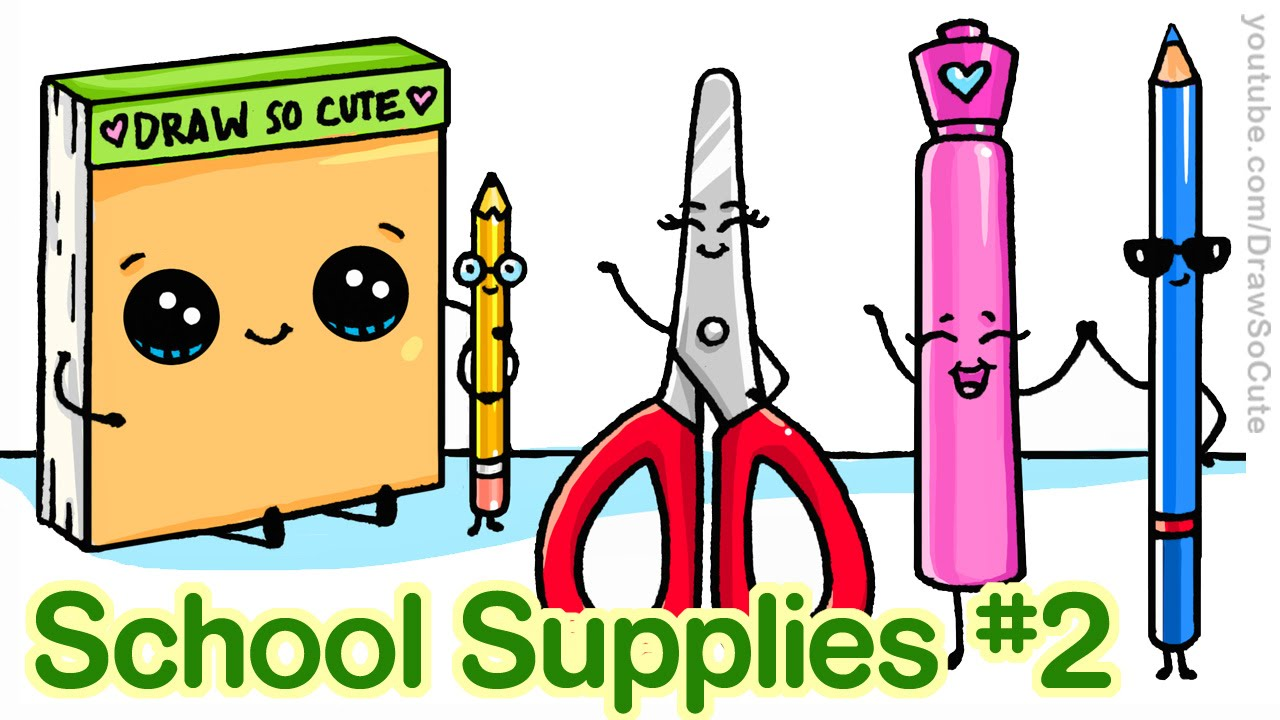 School books drawing at. Book clipart easy