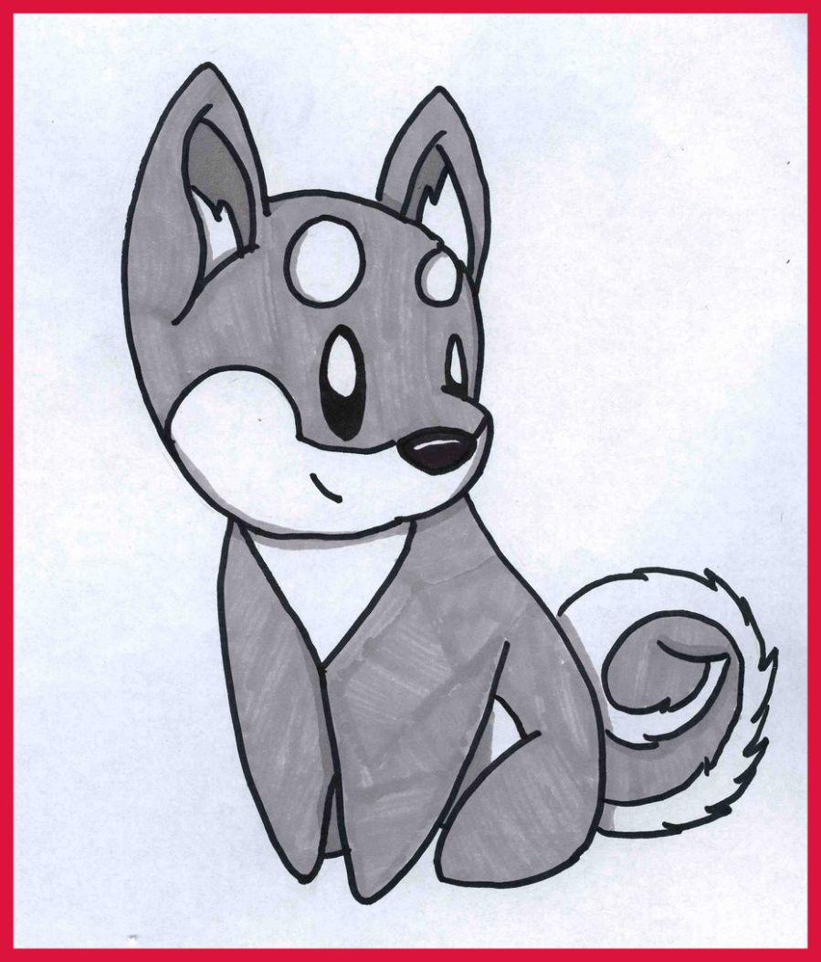 Astonishing dogs drawings clip. Book clipart easy