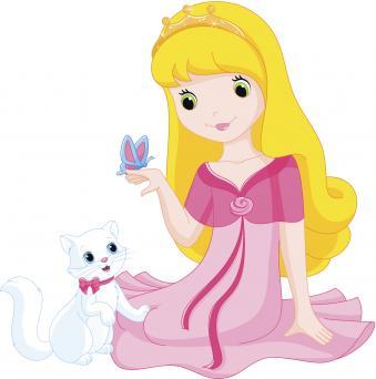 Books clipart fairytale. History of fairy tales