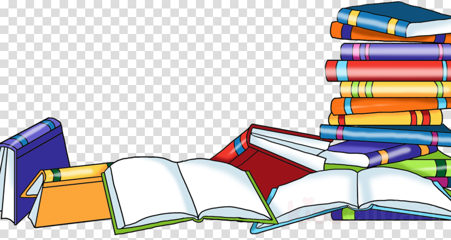 Books clipart frame. School frames and borders