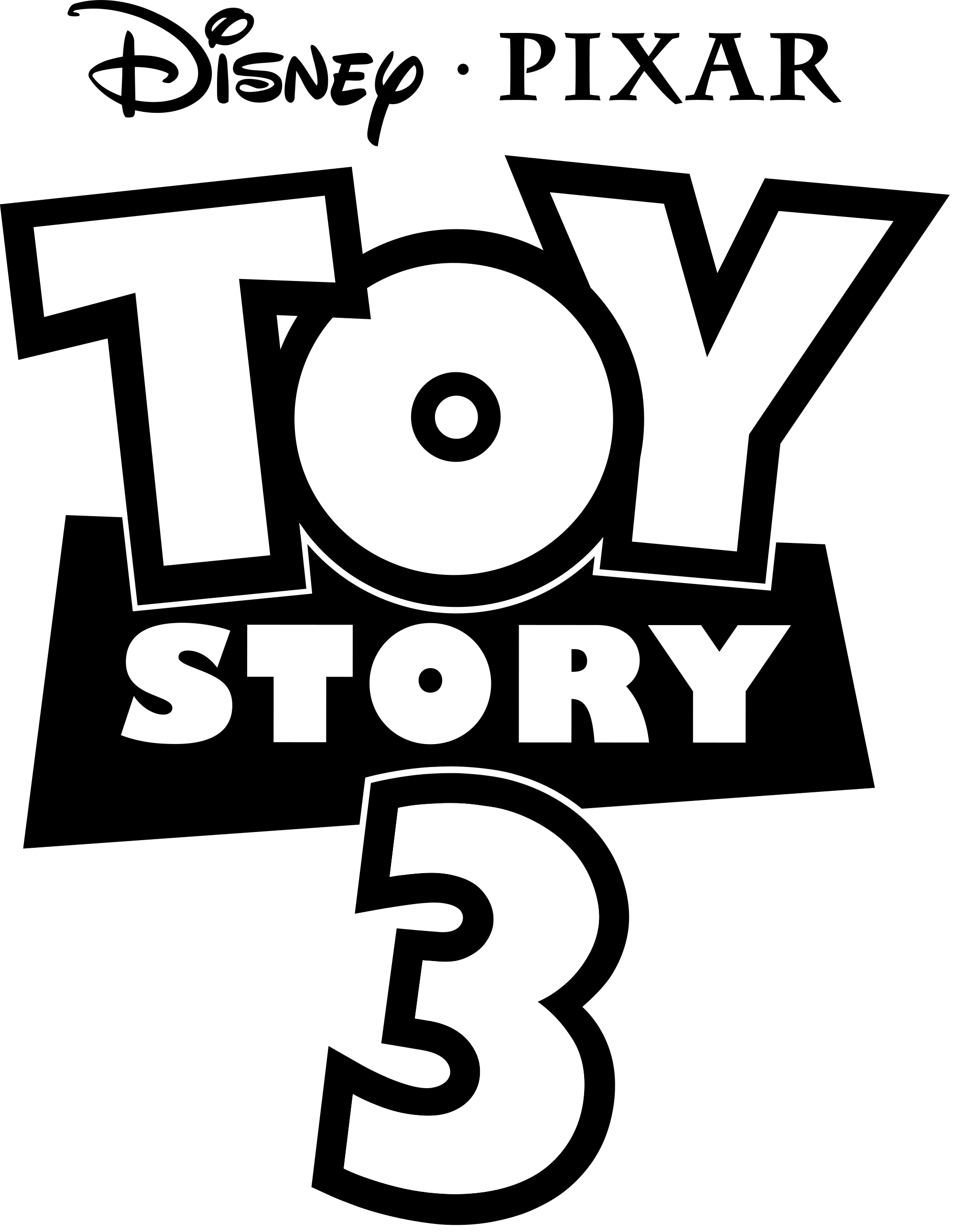 Clipart rocket toy story. Logo pencil and in