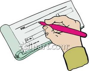 History of thinglink the. Book clipart money