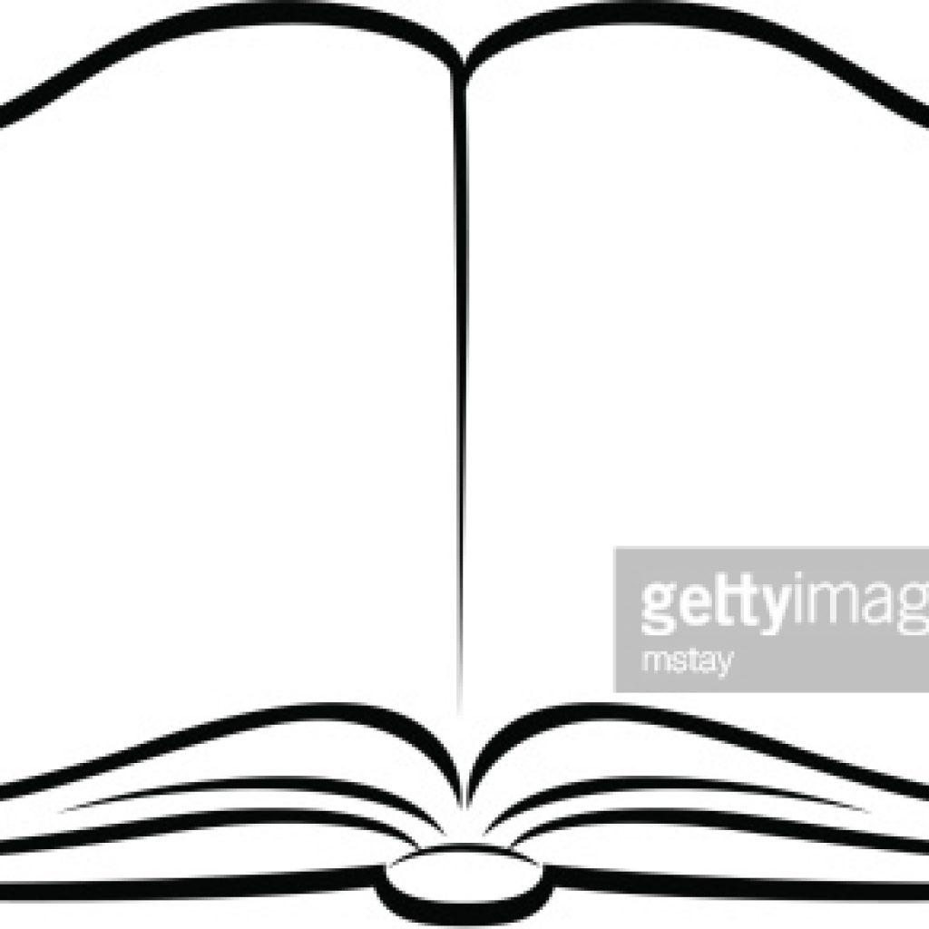 Turtle hatenylo com kids. Book clipart open book