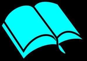 Clip art at clker. Book clipart rating