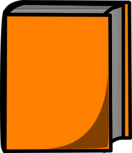 Books clipart rating. Book clip art at