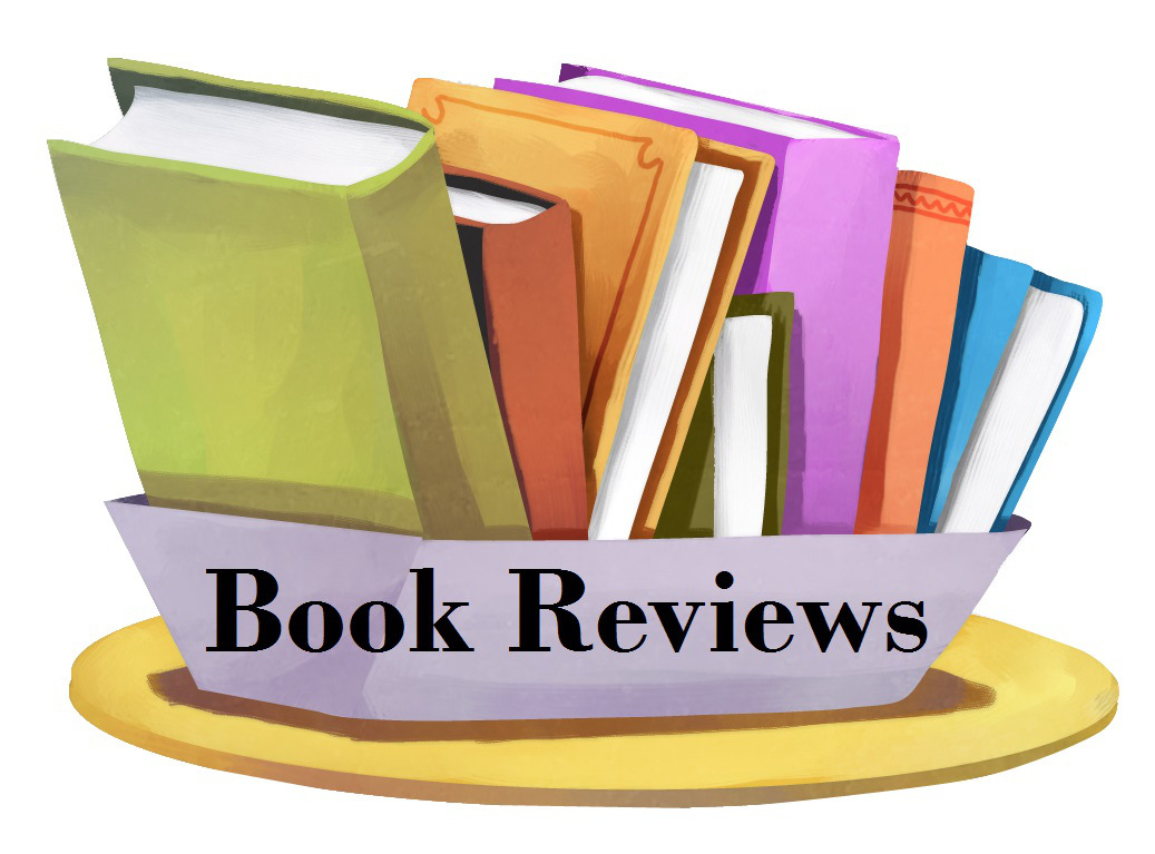Review and rating myths. Study clipart book report