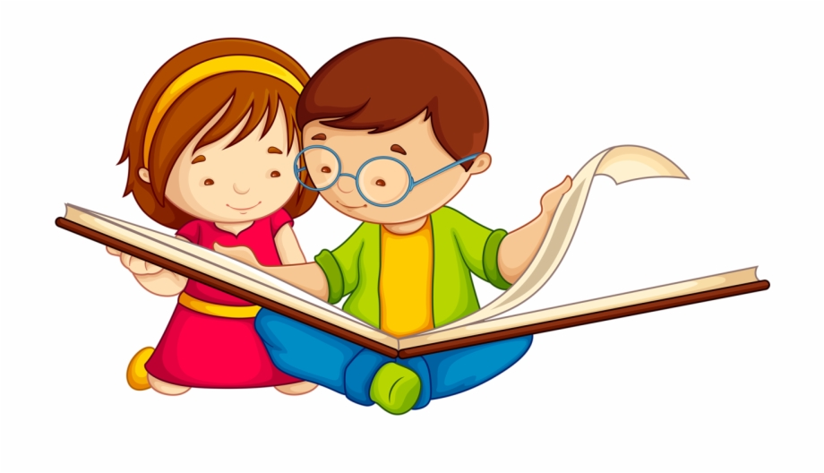 Clipart reading abook. Book png free images