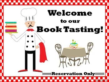 Book . Books clipart tasting