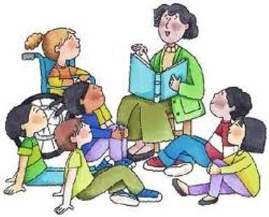 Storytime clipart teacher teach student. Free for teachers clothing