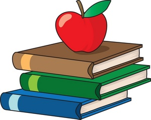 Books panda free images. Textbook clipart teacher