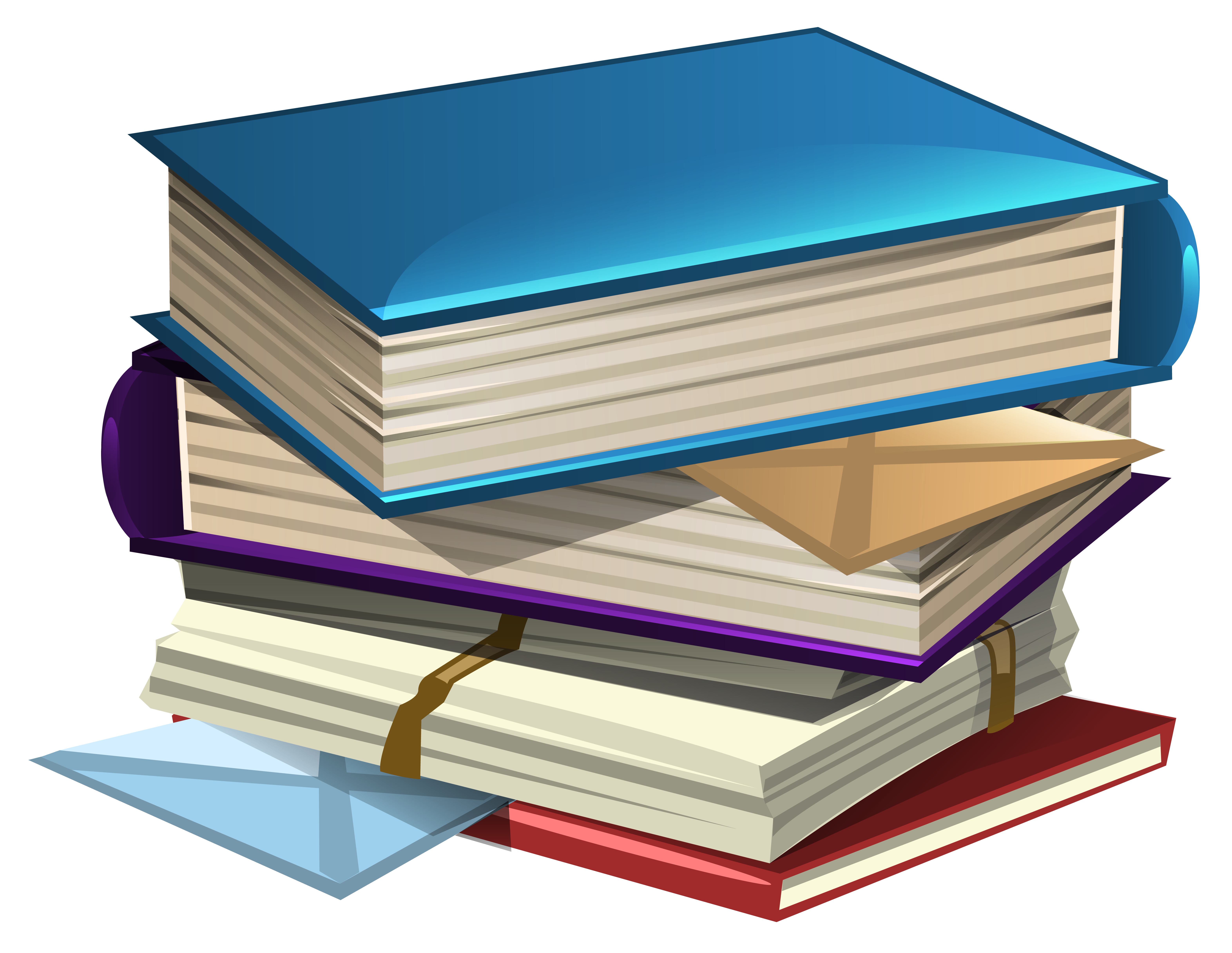 School books image gallery. Textbook clipart transparent background
