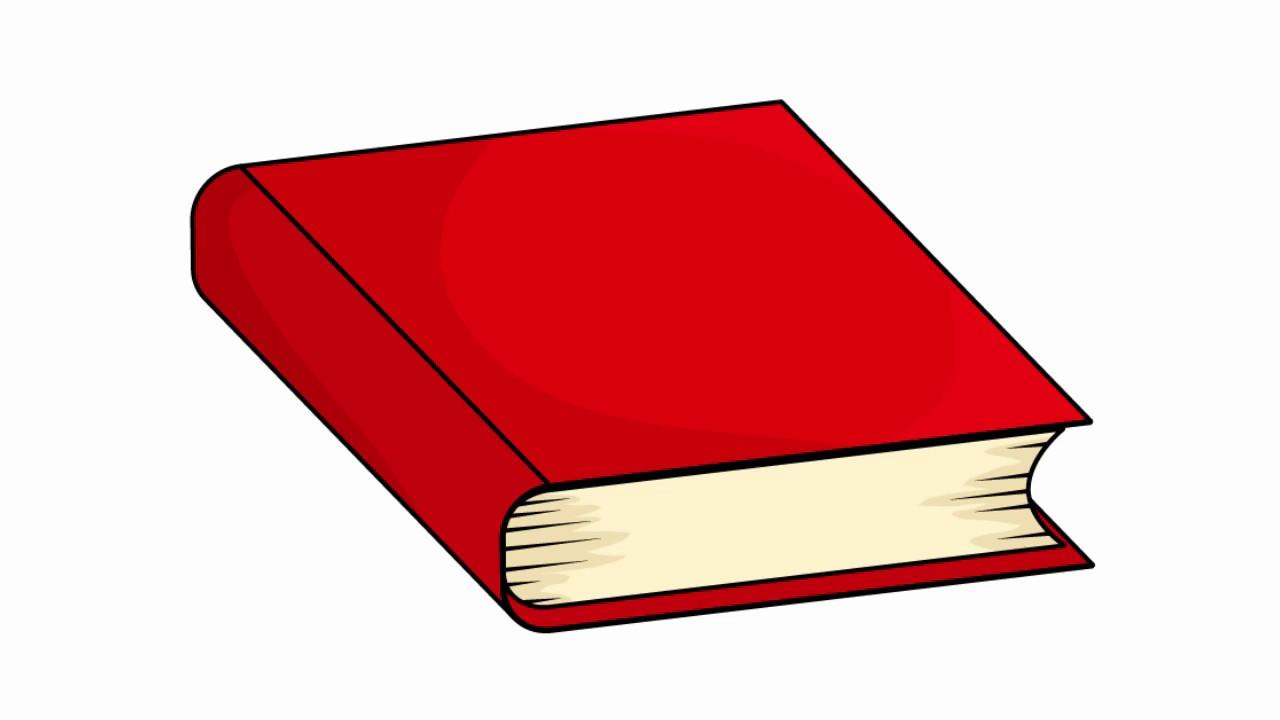 Textbook clipart vector. Trends for book koolgadgetz
