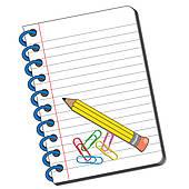 Book clip art royalty. Clipart writing writing journal