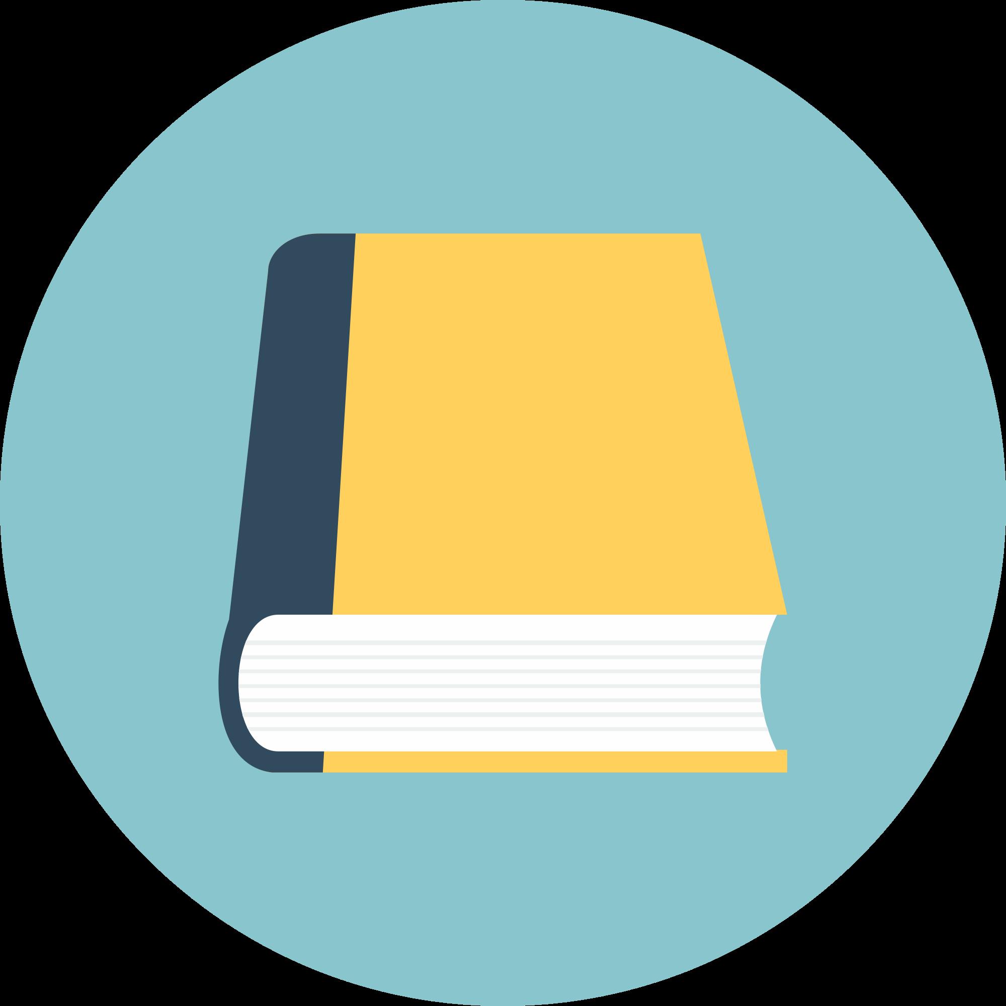 File closed svg wikimedia. Book icon png