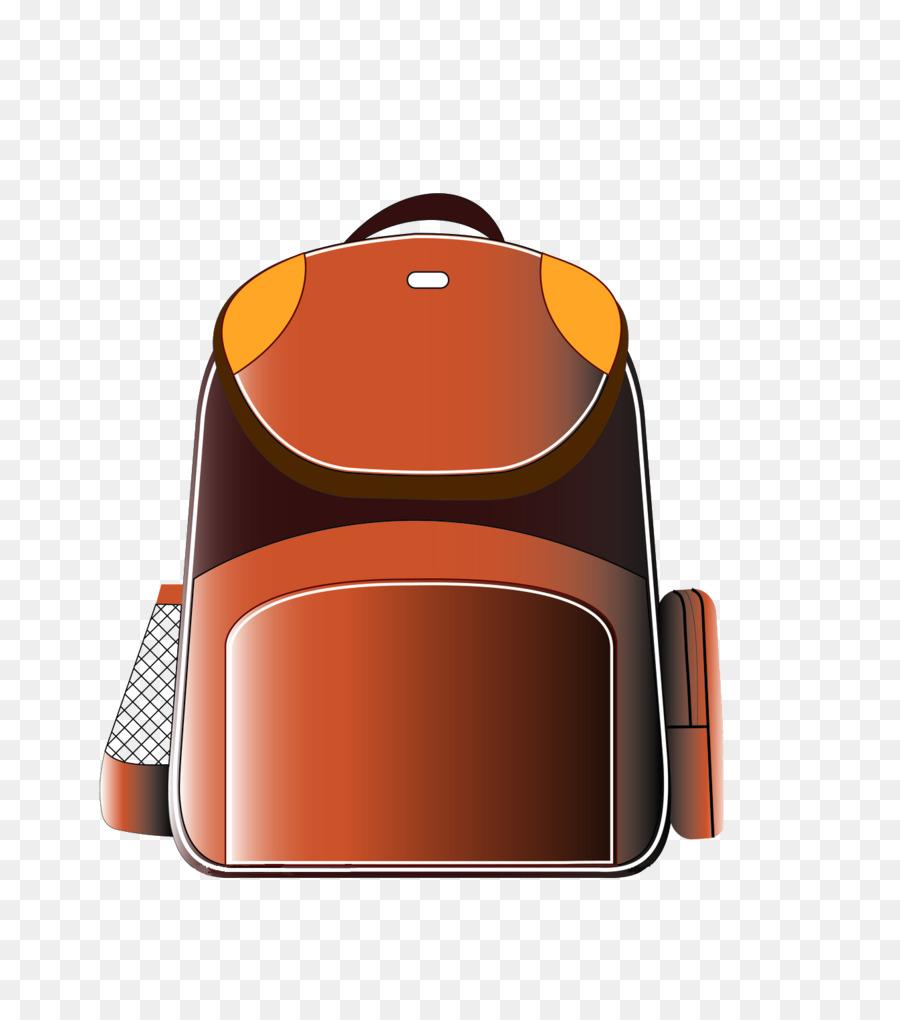 bookbag clipart 5 bag