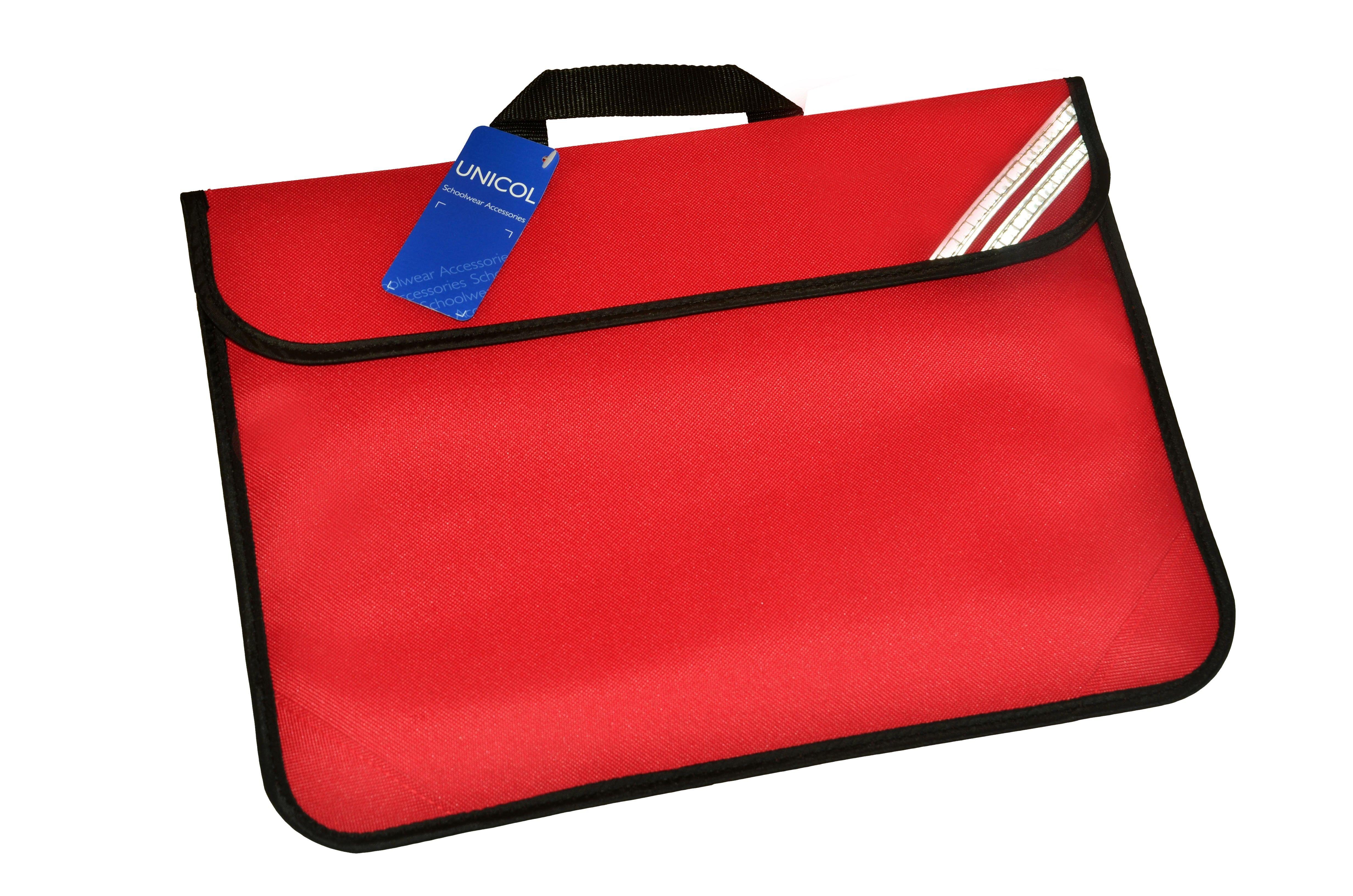 Bookbag clipart backback. Book bag clip art