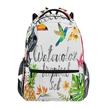 Bookbag clipart backback. Amazon com women man