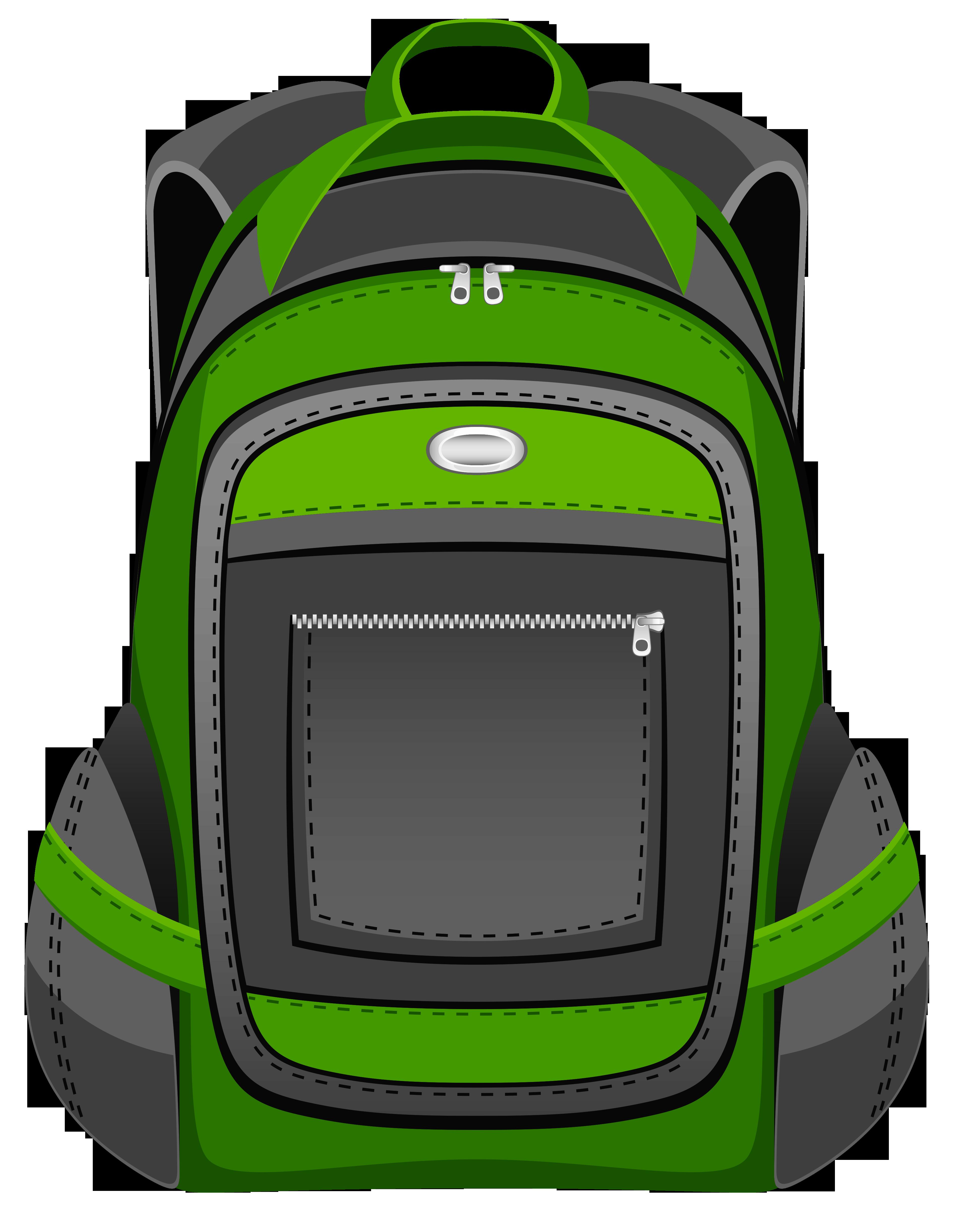 Backpacks images gallery for. Bookbag clipart backback