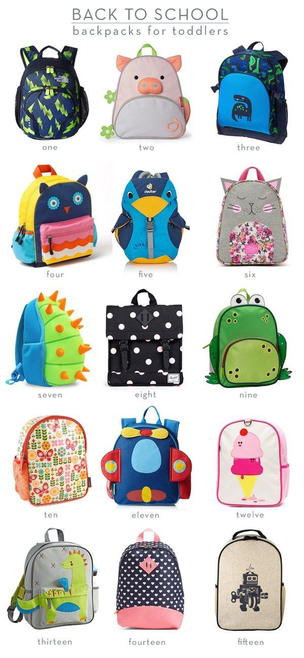 best style images. Bookbag clipart backpack lunchbox