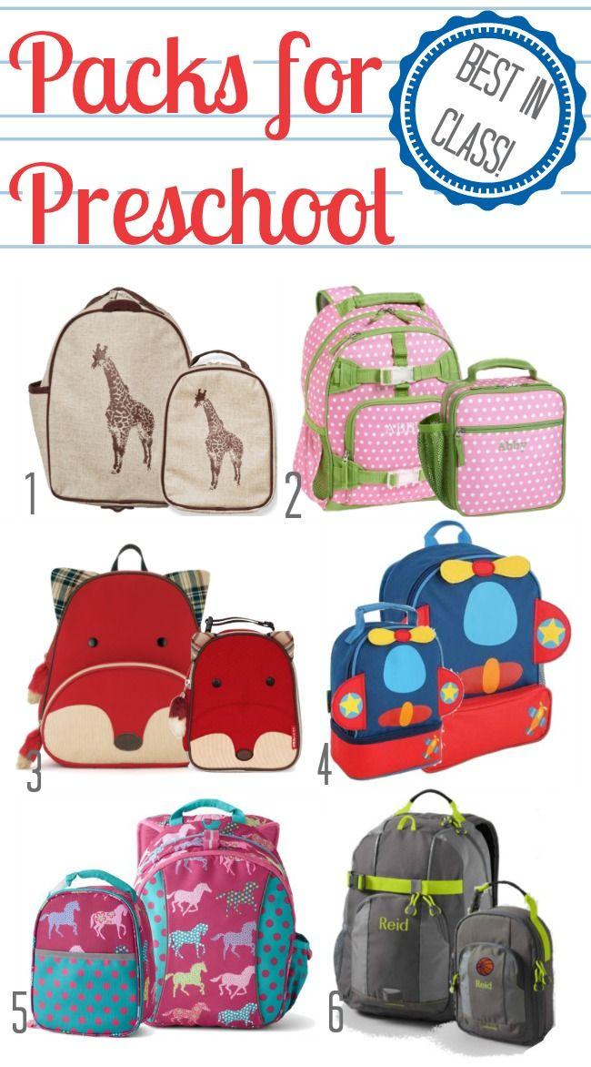 Bookbag clipart backpack lunchbox. Best in class packs