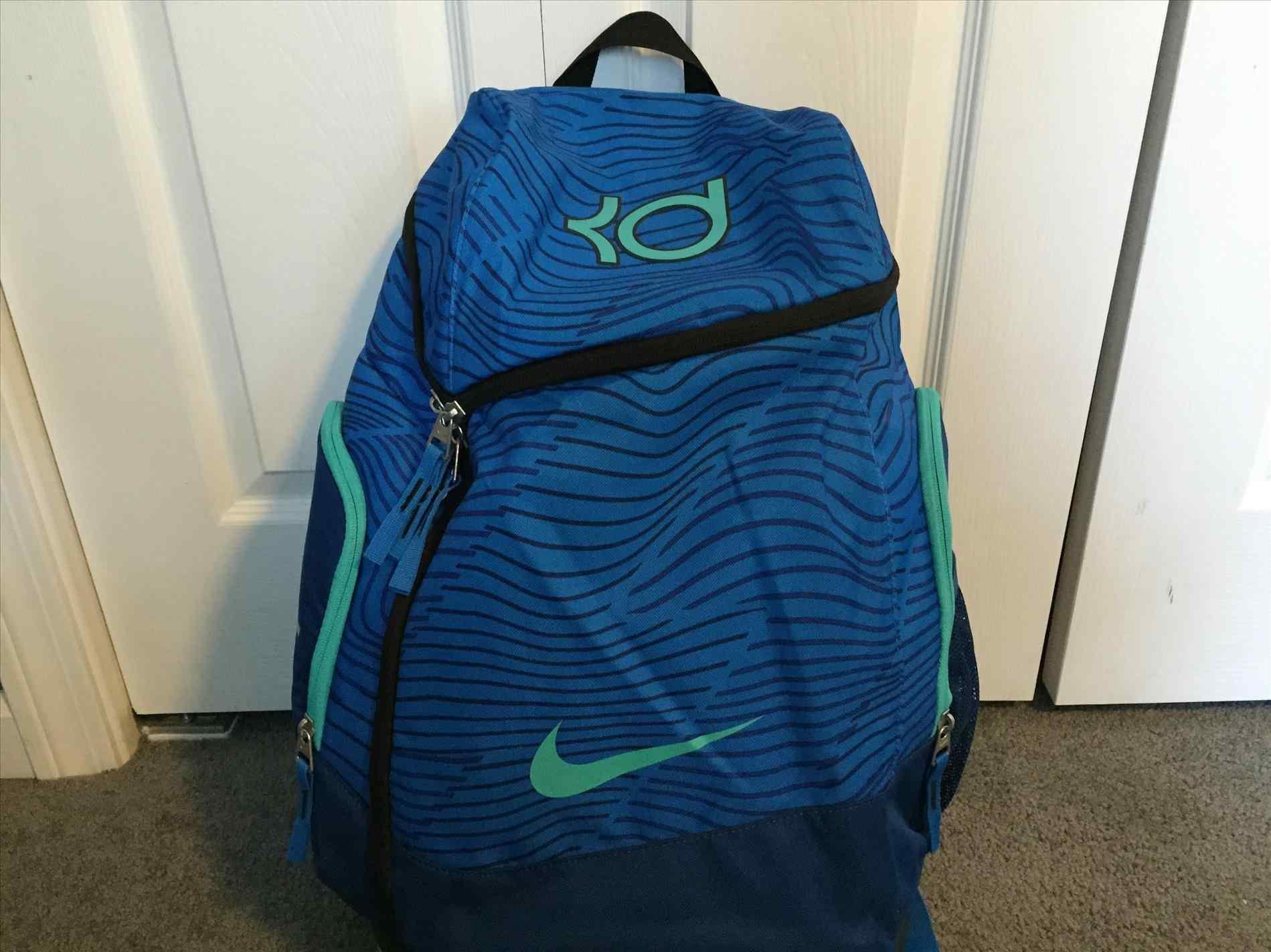 Bookbag clipart backpack. Imagesrhpandacom school backpacks panda